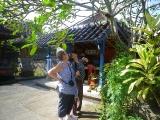 bali-house1