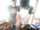 cooking4