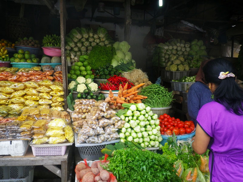 vegetable_market